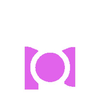 بررسی زنده بودن ویدئو